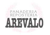 Panadería Arévalo